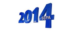 carrusel 2014 300x125 La SEPA, plenamente operativa en la Eurozona