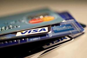 pago tarjetas comisiones 124710 L0x0 300x200 Propuesta de Reglamento sobre comisiones en pagos con tarjetas