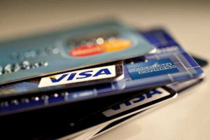 pago-tarjetas-comisiones_124710-L0x0