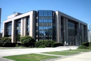 El-edificio-Justus-Lipsius