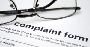 Statistical-complaints-at-banks