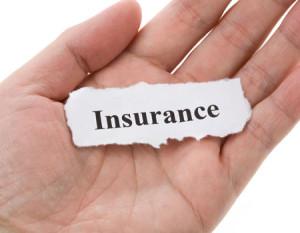 seguros 2 300x233 Buenas prácticas en la comercialización del seguro