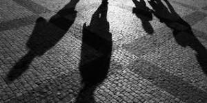 images 300x150 Informe anual del FSB sobre Shadow Banking