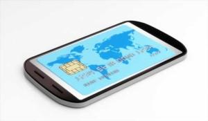 mobile payments 300x175 Propuesta de directiva de servicios de pago actualizada