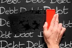 cond13 Condonación de la deuda de los partidos con los bancos