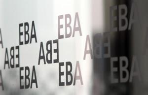 eba2 european banking authority 300x193 Consulta de EBA sobre supervisión de productos bancarios para minoristas