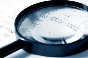 transparencyblog28129 100336058 orig 300x199 La CNMV adopta las directrices de ESMA sobre transparencia