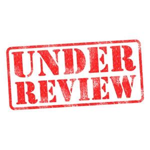 under review 300x300 ESMA revisa la supervisión del cumplimiento de los deberes de información