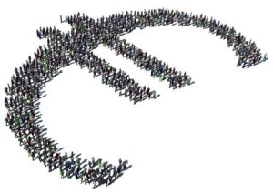 crowdfunding 300x213 Crowdfunding en la UE