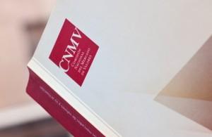 margen clie cnmv 01 300x195 Supervisión de las cuentas anuales de las empresas cotizadas