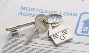 mortgage loan 300x180 Evaluación de la solvencia en la concesión de créditos hipotecarios