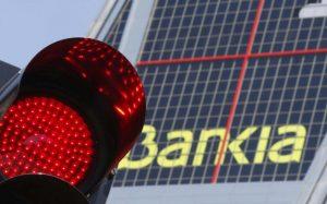 55f508ce596bb5bca81764adf9968abe 300x187 Bankia: un fraude del sistema en dos etapas
