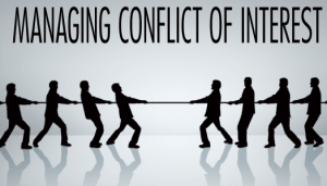 foto 300x171 Conflictos de interés en la comercialización de productos basados en seguros