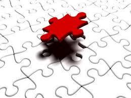 images1 Reglamento de ordenación, supervisión y solvencia de entidades de crédito