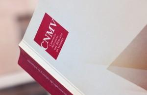 margen cliecnmv01 300x195 Plan de actividades de la CNMV para 2015