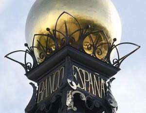 banco-espana-efe--644x362-2