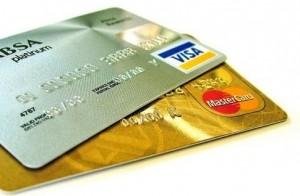 foto 300x196 Nuevo Reglamento sobre comisiones en pagos con tarjetas