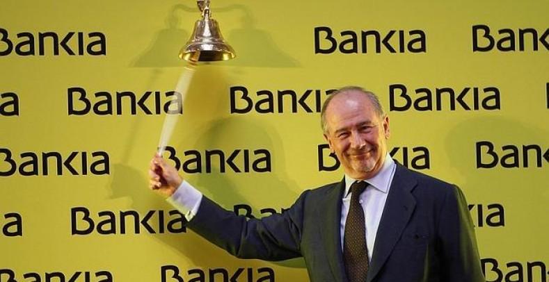 %name Claves de la responsabilidad en la salida a bolsa de Bankia