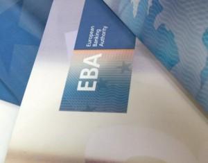 8434 img 300x235 Informe de EBA sobre supervisión bancaria