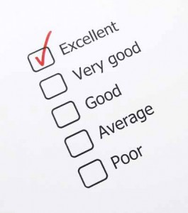 assessment i 265x300 Cualificación del personal que presta servicios de inversión