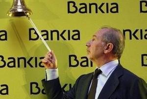bolsa-bankia--575x323