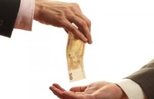 foto 0000000120121005113526 300x194 Consulta de EBA sobre políticas de remuneración