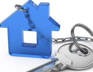 hipoteca-clausula-suelo--644x362