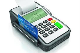 images Nuevo reglamento sobre tasas de intercambio