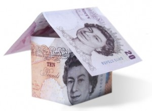 mortgages-uk-2011