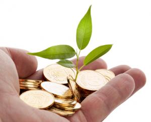 sin ttulo2 300x241 Nacen los fondos de inversión a largo plazo europeos