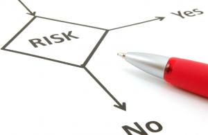 686-risk-management_0