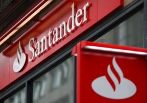 banco-_santander