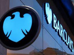 barclays Barclays, condenada a devolver 450.000 euros a una empresa por recomendar unos bonos estructurados