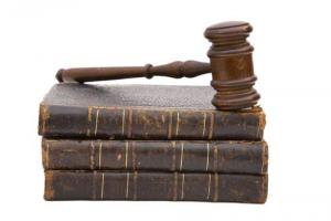 foto 300x200 300x200 Modificación del Real Decreto sobre el régimen jurídico de las ESI