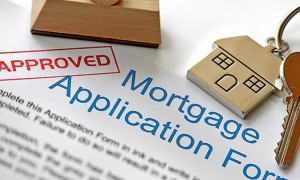 130805162727-mortgage-closing-cost-620xa