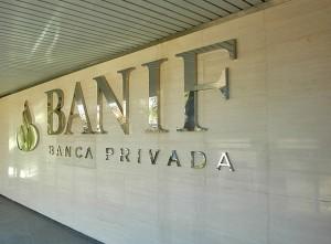 banif imagen 300x221 Banif condenado por extralimitarse en el mandato de sus clientes