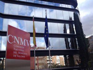 fotonoticia 300x225 Presentación del Informe Anual de la CNMV en el Congreso