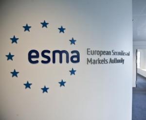 ig9yubhakt88 300x247 Estrategia de ESMA para el futuro