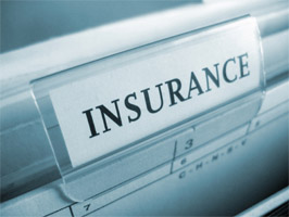 insurance-providers