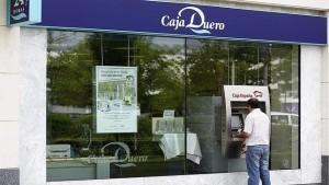 preferentes 644x362 300x169 Banco Ceiss condenado a devolver 660.000 euros a una familia