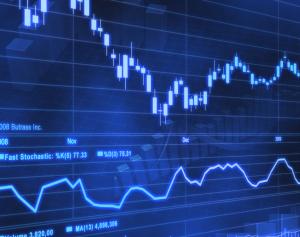 stock exchange 300x237 Nuevo marco legal de Iberclear