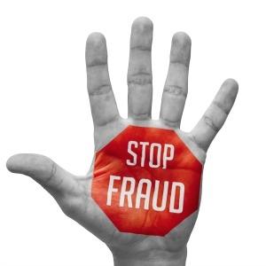 stop fraud 300 Informe de IOSCO sobre la prevención del fraude de inversiones