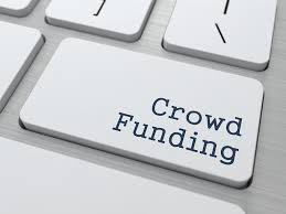 crow13 ¿Qué son las plataformas de financiación participativa (crowdfunding)?