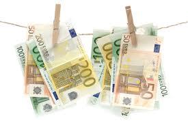 descarga Nueva normativa sobre blanqueo de capitales