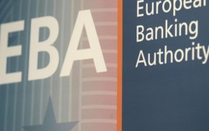 european banking authority releases stringent stress tests for eu banks 300x189 Directrices de EBA sobre supervisión de productos bancarios para minoristas