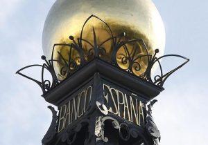 banco espana efe 644x362 21 300x210 Estudios sobre gobierno corporativo y reforma de Iberclear