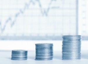 foto 0000000120120906113514 300x218 Consulta de ESMA sobre remuneraciones en UCITS