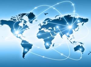 bigstock best internet concept of globa 400x294 300x221 Informe de IOSCO sobre regulación transfronteriza