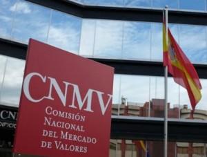 cnmv-banderas