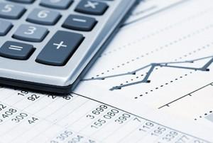 contabilidad1-670x314
